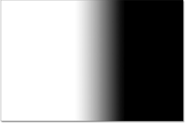 نحوه مشاهده ماسک لایه در فتوشاپ